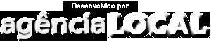 Agência LOCAL